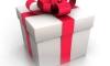Karácsonyi meglepetés