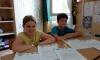Idegen nyelvi siker az országos levelezős versenyen