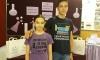 Az ország legügyesebb vegyészei csaptak össze Gyulán