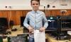 Teremi Samu első helyezett lett a Békés Megyei Számítástechnika Versenyen