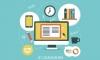 Segítség a Google Classroom használatához illetve egyéb leckék